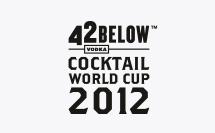 event management queenstown 42 below