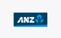event management queenstown anz
