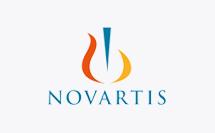 event management queenstown novartis