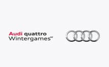 event management queenstown winter games nz