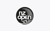 event management queenstown nz open