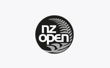 event management queenstown nz open
