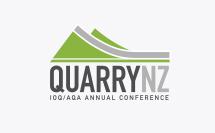 event management queenstown quarry