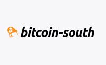 event management queenstown bitcoin south