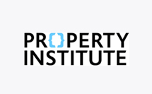 event management queenstown property institute