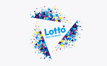 event management queenstown lotto
