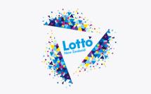 event management queenstown lotto