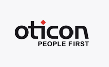 event management queenstown oticon