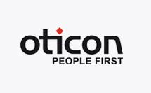 event management queenstown oticon