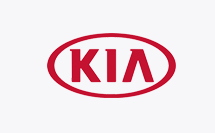 event management queenstown kia