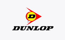 event management queenstown dunlop